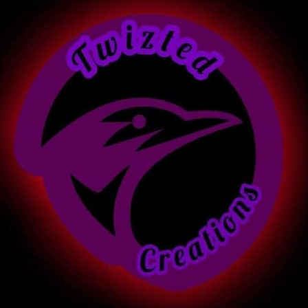 Twizted Creations